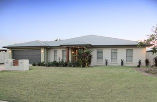 26 Haswell, Emerald QLD 4720