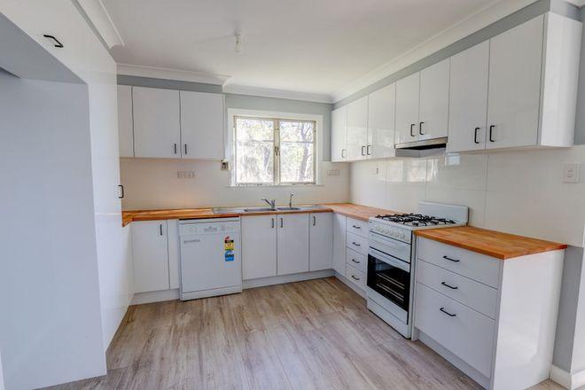 Picture of 12 Jenolan Street, OBERON NSW 2787