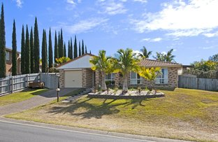 Picture of 11 Kummara Road, Edens Landing QLD 4207