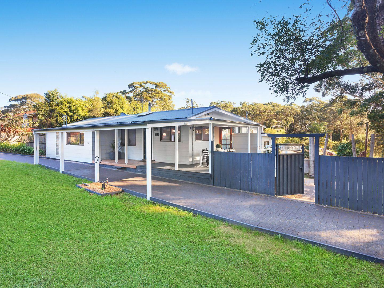 21 Water Street, Kincumber NSW 2251, Image 1