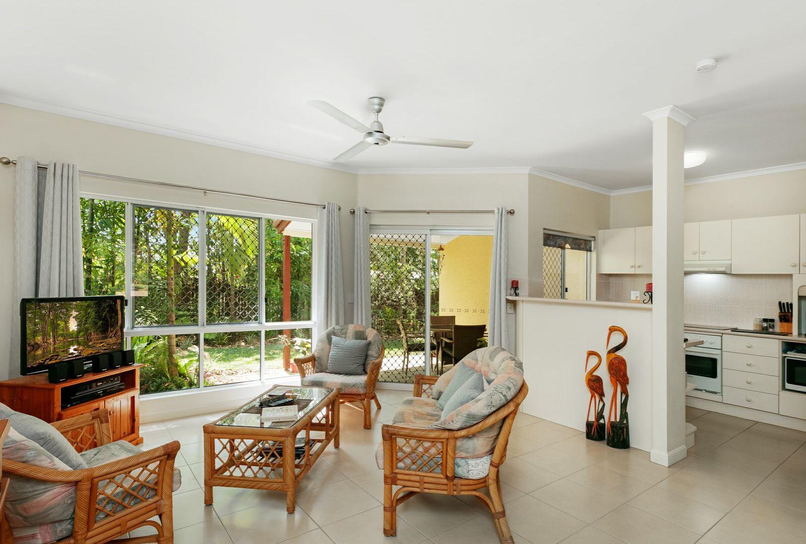 55/5-15 McGregor Street, Mooroobool QLD 4870, Image 1