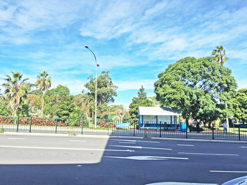 30 Gardeners Road, Kingsford NSW 2032, Image 1