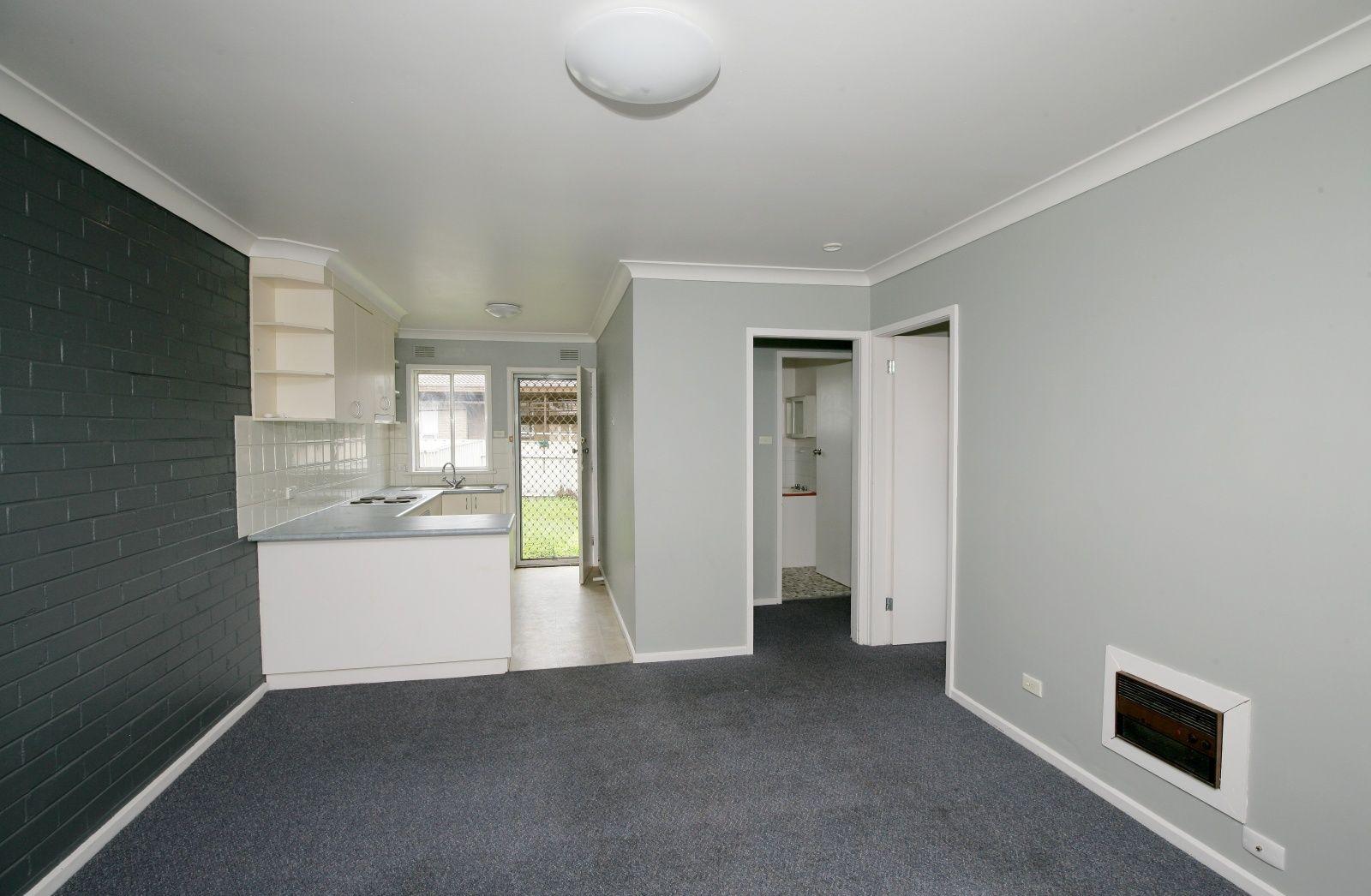 1-4/4 Joyes Place, Wagga Wagga NSW 2650, Image 2