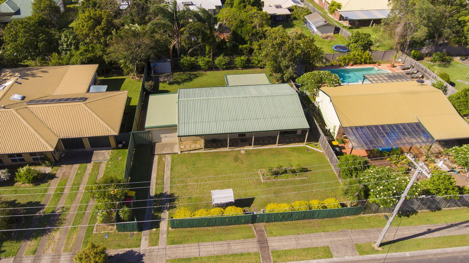 25 Heinrich Street, Mount Warren Park QLD 4207, Image 2