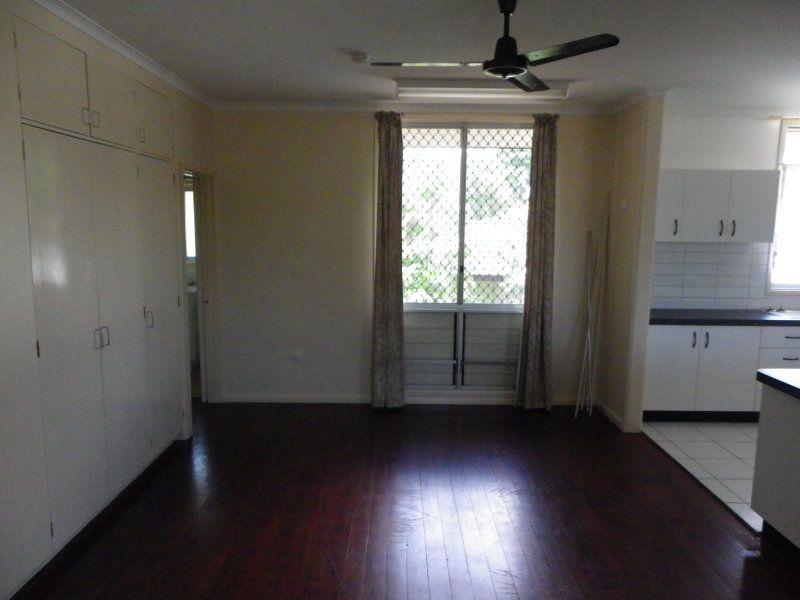 71 Eaton Place, Karama NT 0812, Image 2