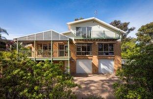Picture of 10 Otway Close, Merimbula NSW 2548