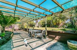 Picture of 33 Glendale Street, Marsden QLD 4132
