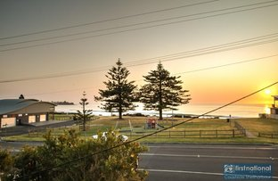 55 Wollongong Street, Shellharbour NSW 2529