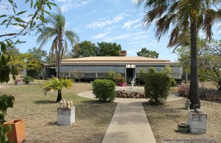 Picture of 2 Kythera Road, Emerald QLD 4720