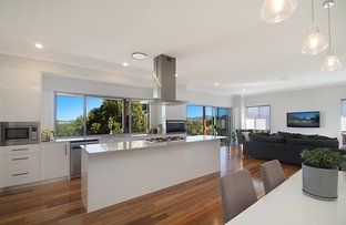 58 Marsupial Drive, Pottsville NSW 2489