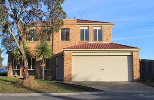 3 Howard Place, Berwick VIC 3806