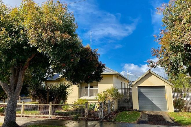 Picture of 19 Jackson Street, CASTERTON VIC 3311