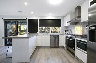 Picture of 4 Buronga Drive, Springdale Heights NSW 2641