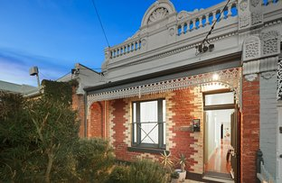 Picture of 448 Rae Street, Fitzroy North VIC 3068