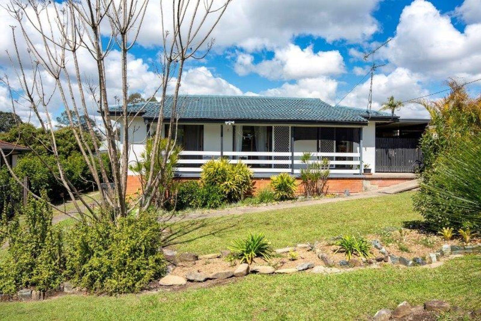 16 Bowra Street, Bowraville NSW 2449, Image 0