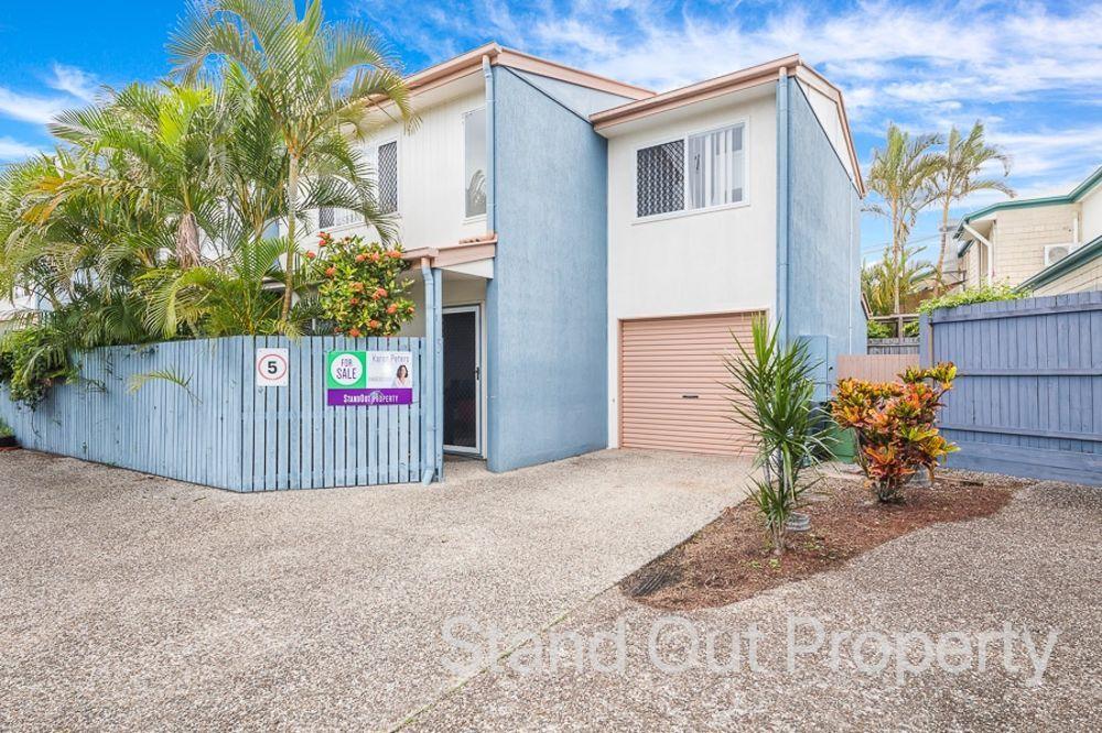 5/42 Melrose Avenue, Bellara QLD 4507, Image 0
