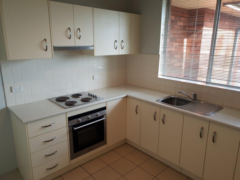 6/74 Alt Street, Ashfield NSW 2131, Image 0