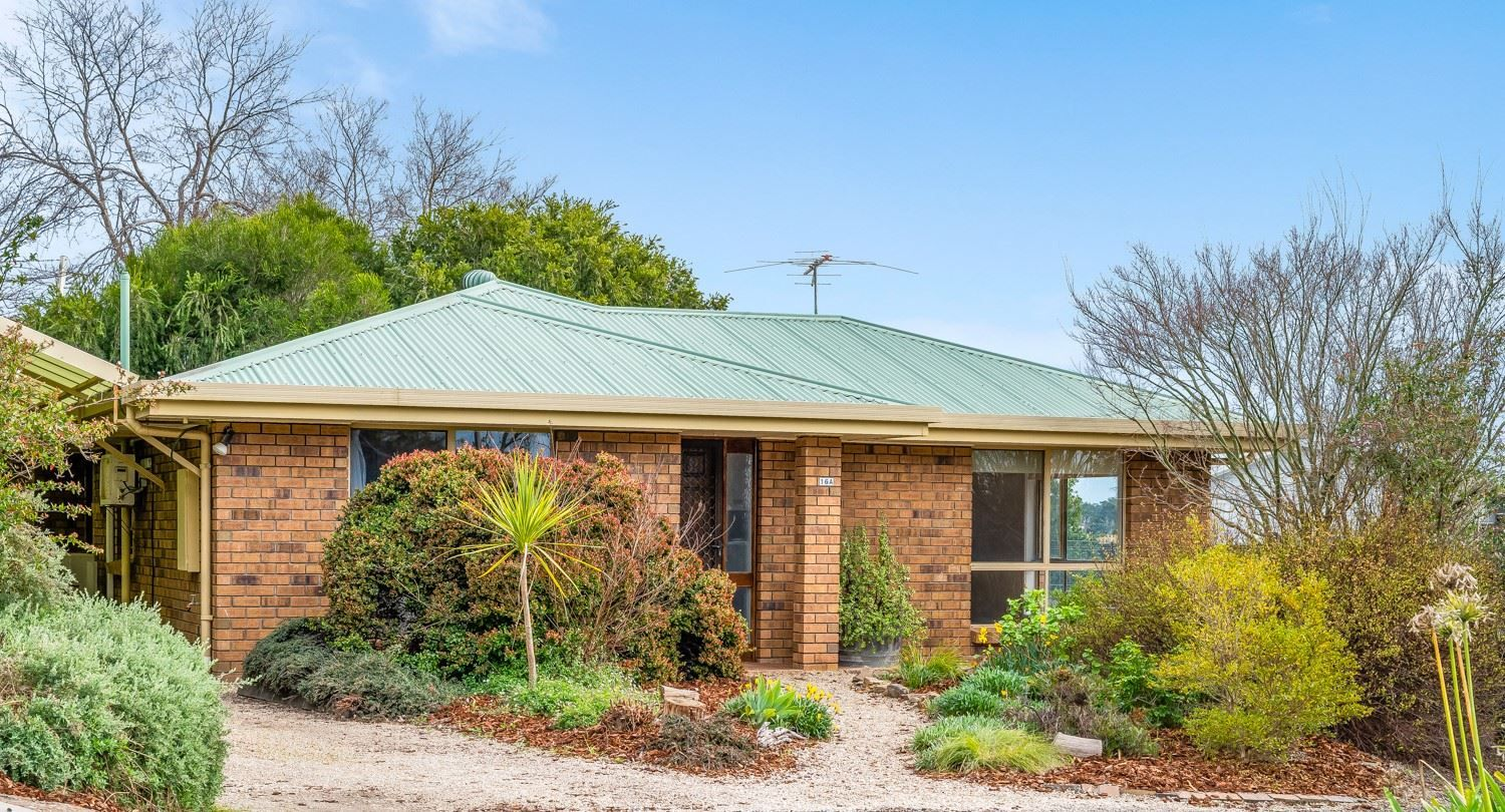 16A Commercial Street, Nairne SA 5252, Image 0