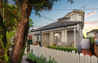 Picture of 15 Excelsior Street, Concord NSW 2137