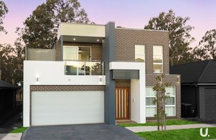 Picture of 134 Aqueduct Street, Leppington NSW 2179