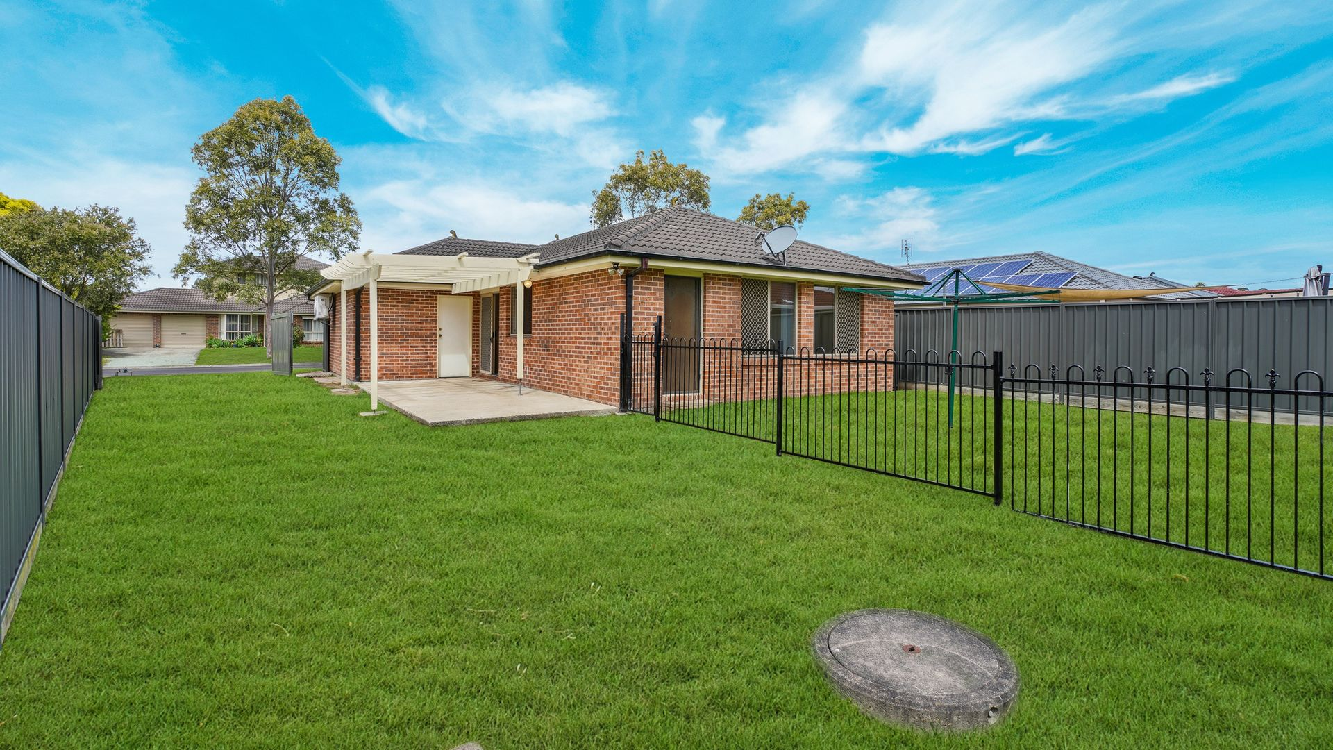 3 Cedarwood Road, Hamlyn Terrace NSW 2259, Image 1