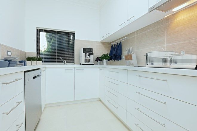 Picture of 2/4 Kitchener Road, MELVILLE WA 6156