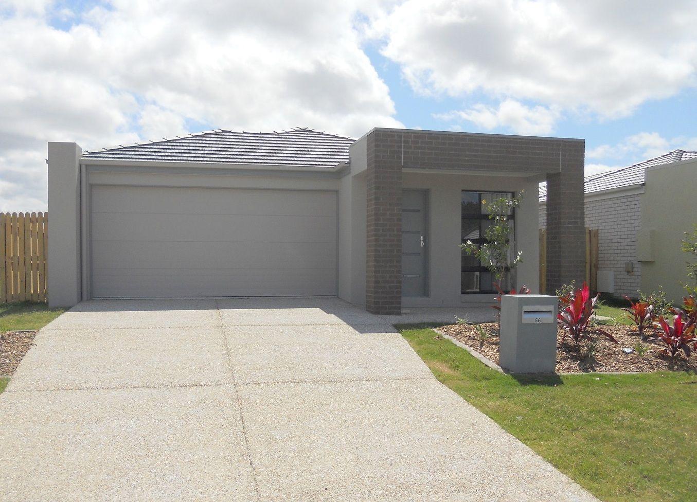 56 Huntley Cr, Redbank Plains QLD 4301, Image 0