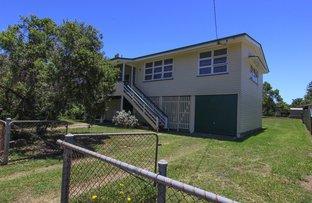 30 James Street, Crows Nest QLD 4355