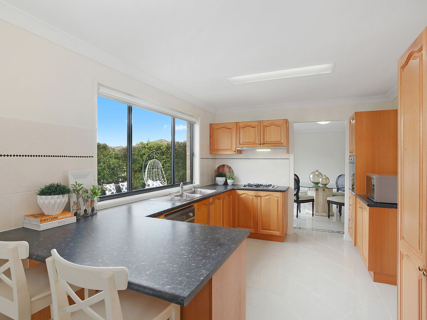 11 Northwood Place, Castle Hill NSW 2154, Image 1