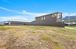 Picture of 4 Escarpment Place, Horsley NSW 2530