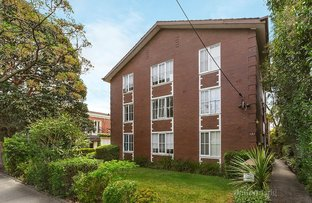 Picture of 5/127 Riversdale Road, Hawthorn VIC 3122