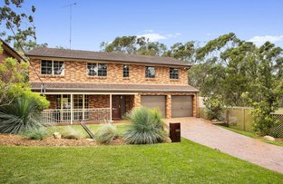 Picture of 38b Boundary Road, Heathcote NSW 2233