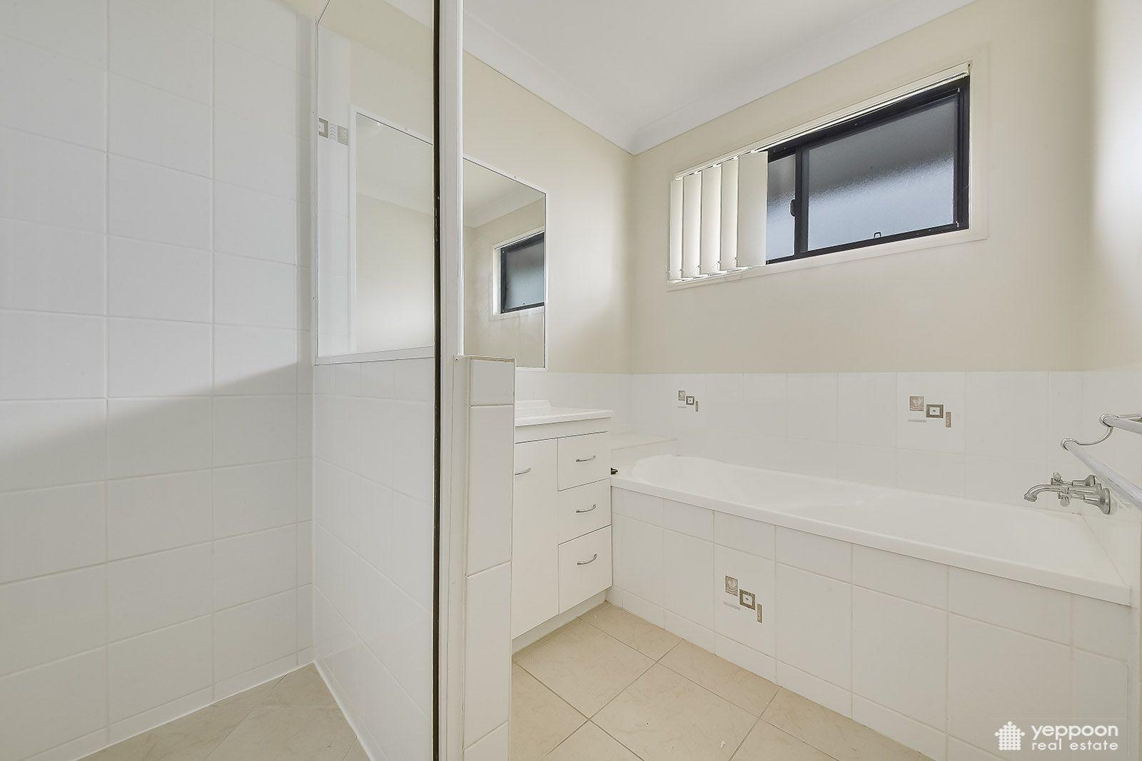 70 Swordfish  Avenue, Taranganba QLD 4703, Image 1