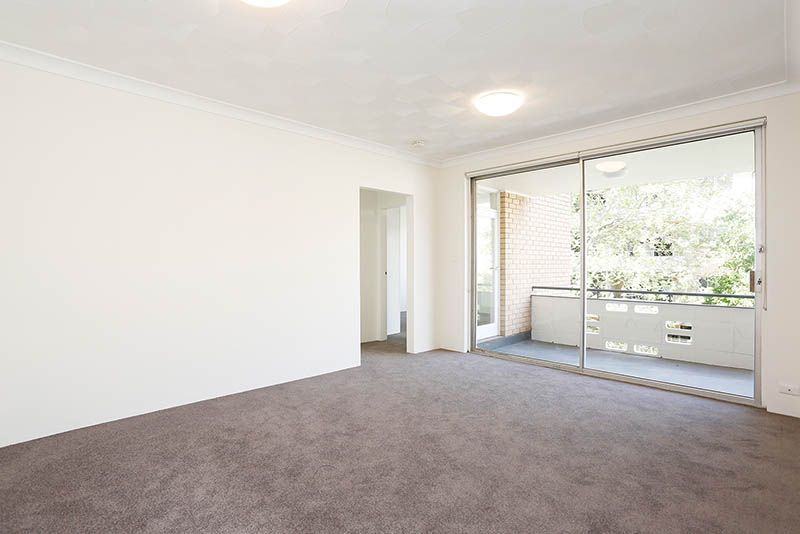 3/1 Henderson Street, Bondi NSW 2026, Image 0