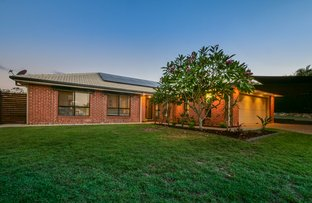 Picture of 8 Glenelg Place, Parkinson QLD 4115