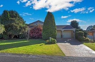 19 Hoskin Street, North Nowra NSW 2541