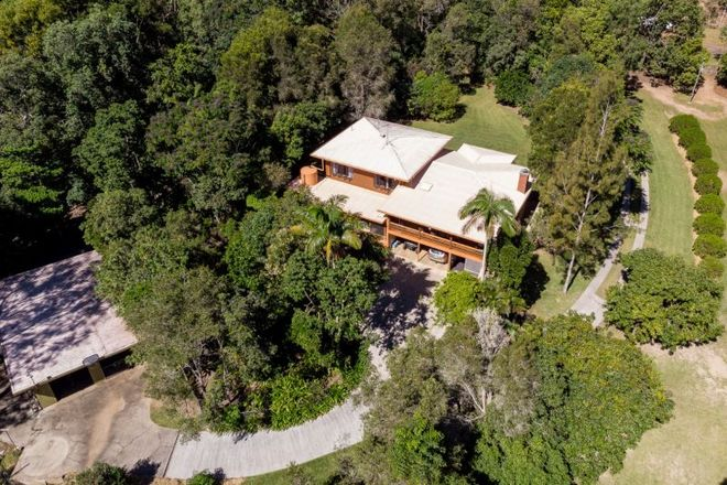 Picture of 24-26 Wavell Drive, TINAROO QLD 4872