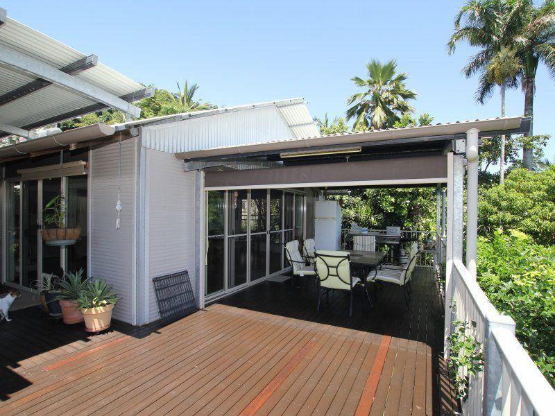 47 Cutten Street, Bingil Bay QLD 4852, Image 2