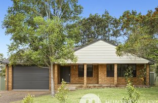 237 Paterson Road, Bolwarra Heights NSW 2320