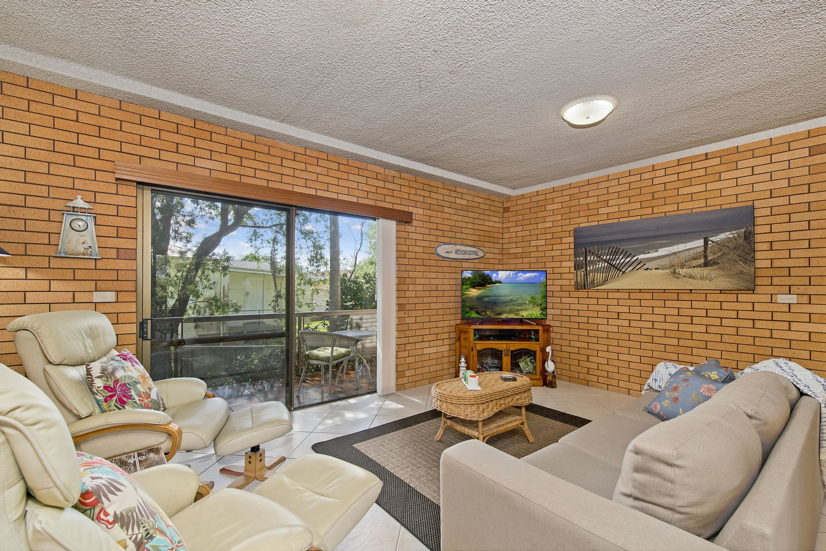 3/2 Woodford Road, North Haven NSW 2443, Image 2
