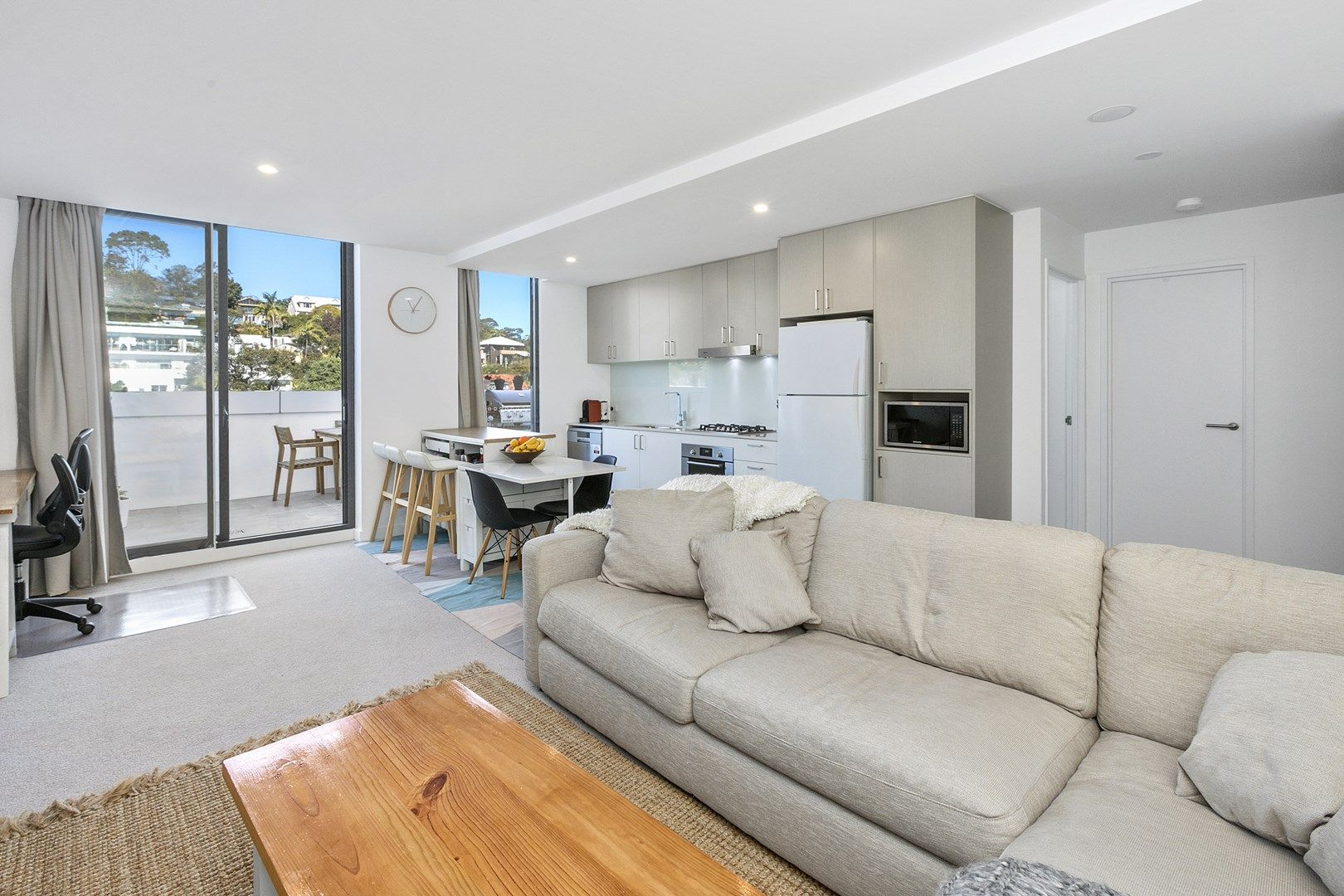 402/16-22 Sturdee Parade, Dee Why NSW 2099, Image 0