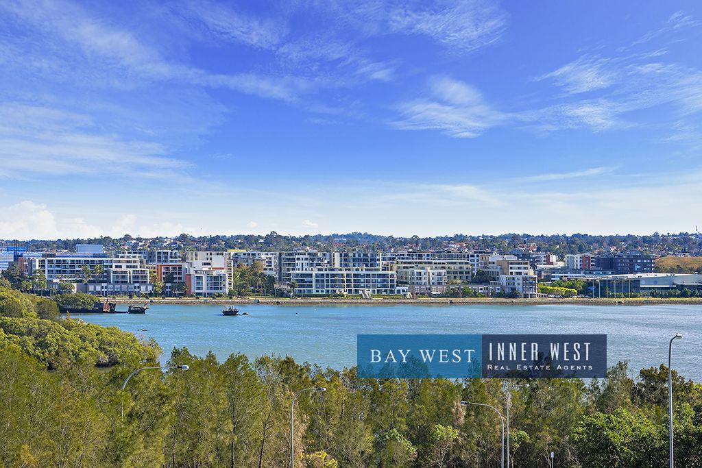 Level 7, 706/8 Wentworth  Drive, Liberty Grove NSW 2138, Image 0