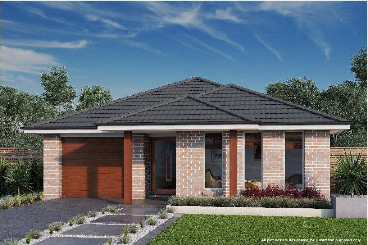 Lot 7088 Road 54, Leppington NSW 2179, Image 0