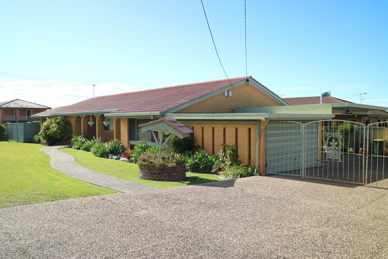 2 Dorothy St, Kippa-Ring QLD 4021, Image 0