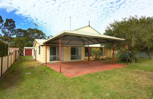 Picture of 7 Cormorant Crescent, Jacobs Well QLD 4208