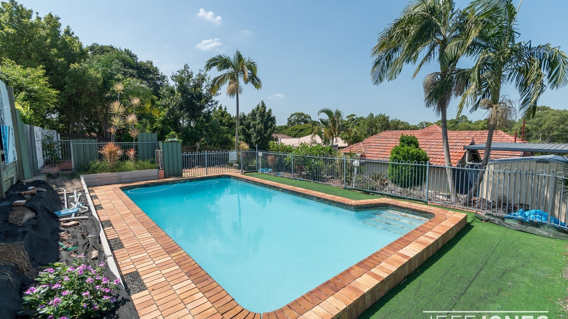 1145 Logan Road, Holland Park QLD 4121, Image 1