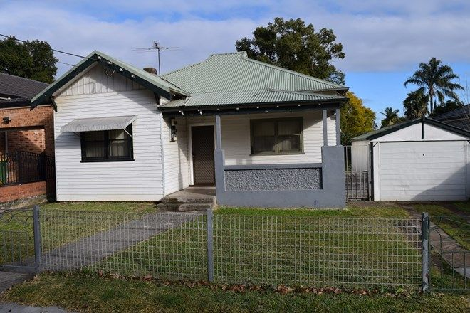 Picture of 18 MALVERN AVE, MERRYLANDS NSW 2160