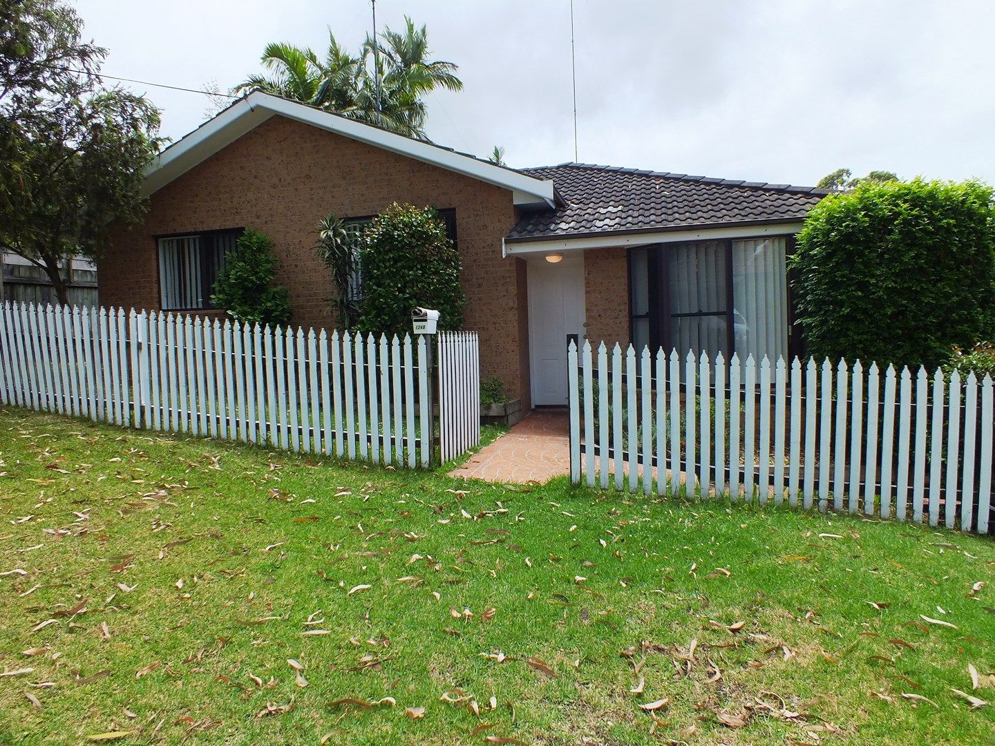 124B Garden Street, North Narrabeen NSW 2101, Image 0