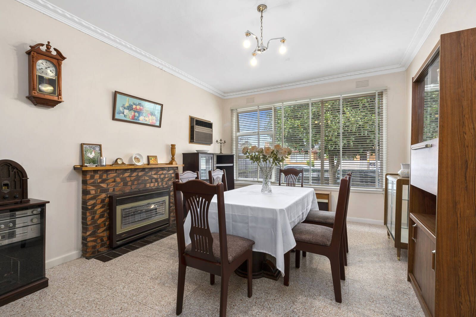 9 Willow Crescent, Bell Park VIC 3215, Image 1