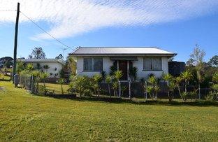 72 Sussex Street, Copmanhurst NSW 2460